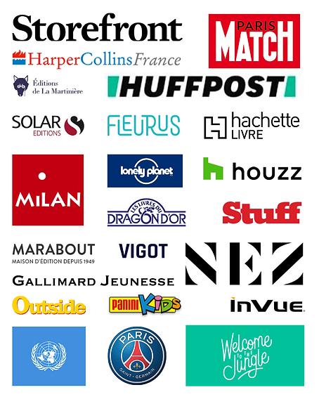 Mes_clients_mis_à_l'honneur_(1)-min.pn