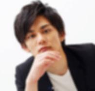 渡辺和貴_2.jpg