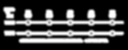 musical_nobunaga_fin (1).png