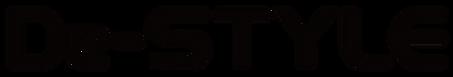 De-STYLE_logo_blk.png