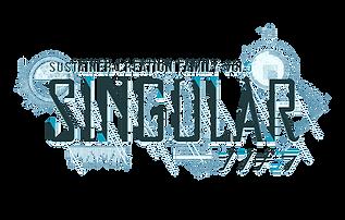 singular_title1.png