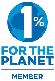 Logo-1-for-the-planet.jpg