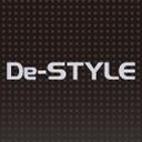 De-STYLEch_thumbnail