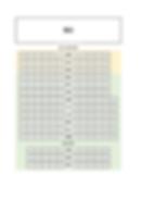 昔々ルーツ座席表.png