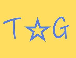 TGFesタイトルロゴ②.png