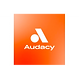 Audacy Screen.png