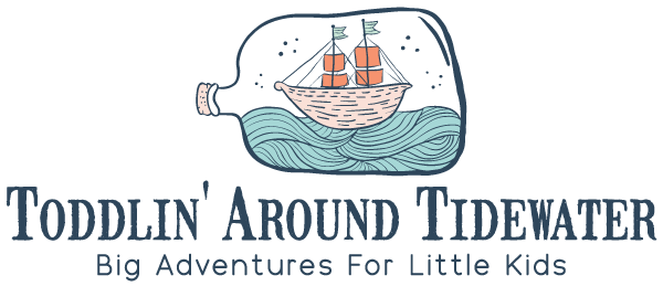 Toddlin'-Around-Tidewater-Logo-SMALL-PNG