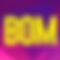Logos BOM BUTTON.png