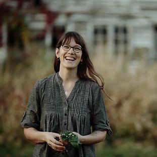 Rachel Jepson Wolf.jpg