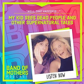 Dead People Promo image.jpeg