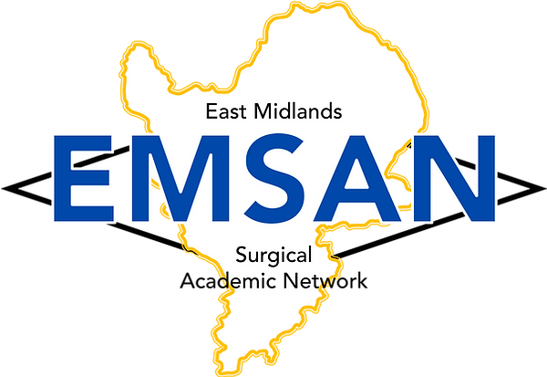 East Midlands Surgical Academic Network