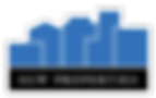 SGW Properties Logo