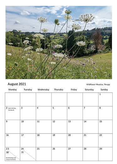2021_JuneOnly_Calendar_5thFinal_LowRes.j