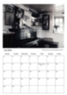 2019_Calendar_Woolpack_July_CopyrightDeb