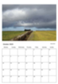 2020_Calendar_Oct2020PageOnly_StroudPrin