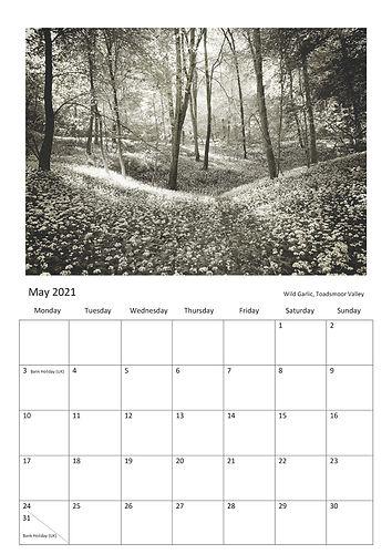 2021_Calendar_MayPage.jpg