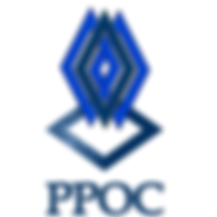 PPOC Partnership for productive organizational conflict