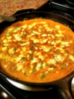Organic 12 Egg Frittata