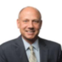 Dr. Krieger Headshot.jpeg.jpg