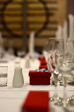 Wine Service2.jpg