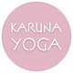 Karuna_Joga_Logo.png
