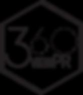 360 logo test.png