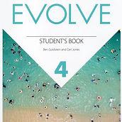 evolve4_edited.jpg