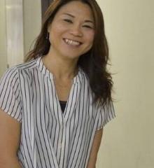 Kazumi Kato: Tips for Making a Strong Application for KAKEN Grants