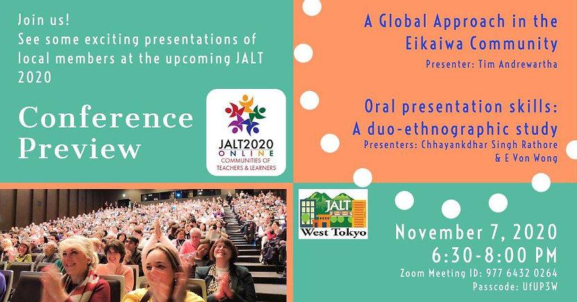 WTJ Poster November event.jpg