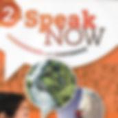 speaknow_edited.jpg