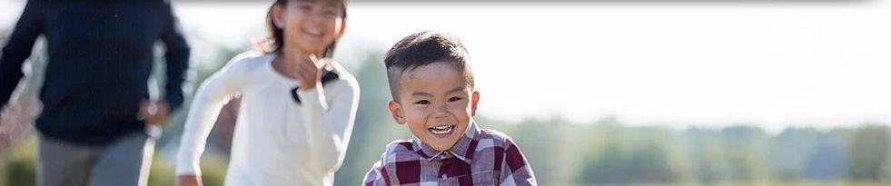 唐津市小児歯科