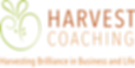 harvestcoach_tagline.png