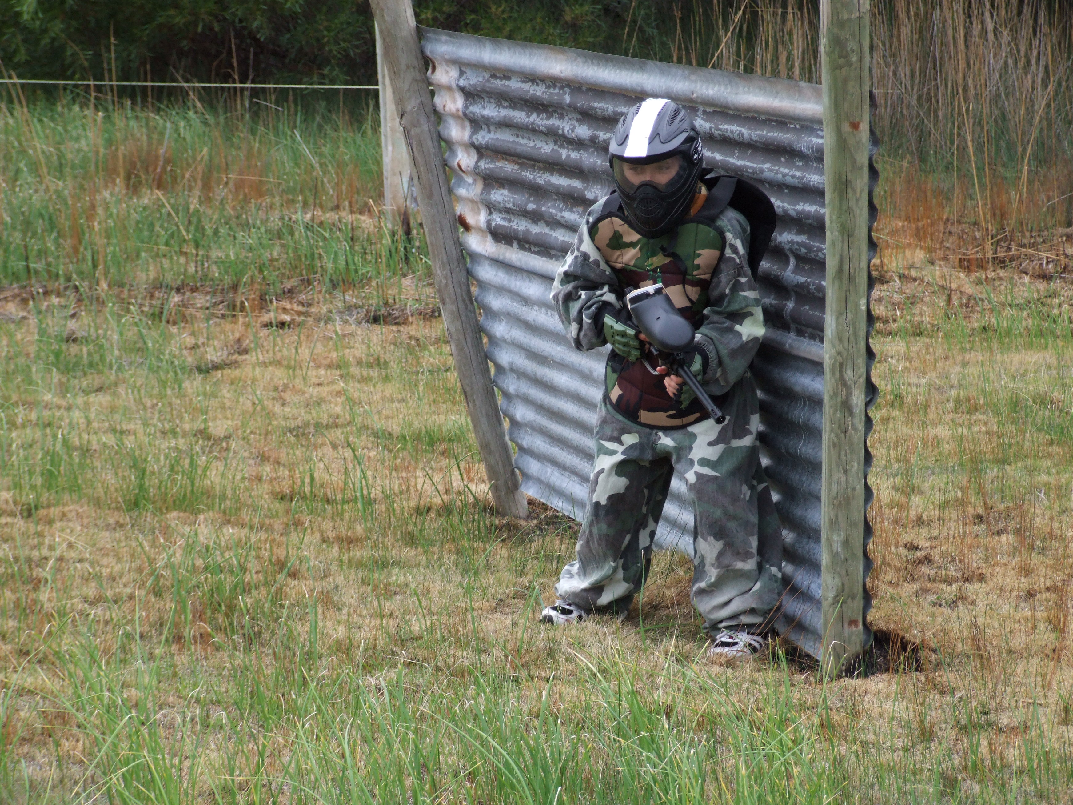 paintball 2012 032
