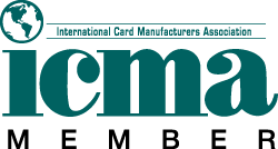 ICMA logoPMS329MEMBER.png