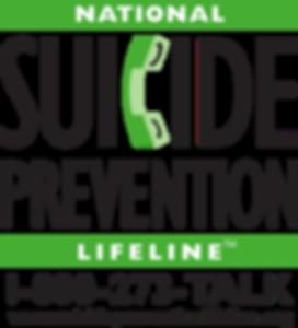 suicide prevention, haddisg, Boston mental health, haddisg.com