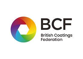 BCF-logo-with-strapline-(low-res).jpg