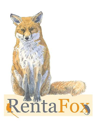 rentafox 3.jpg