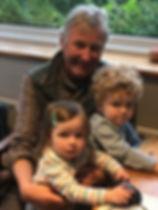 John with his grandchildren.jpg