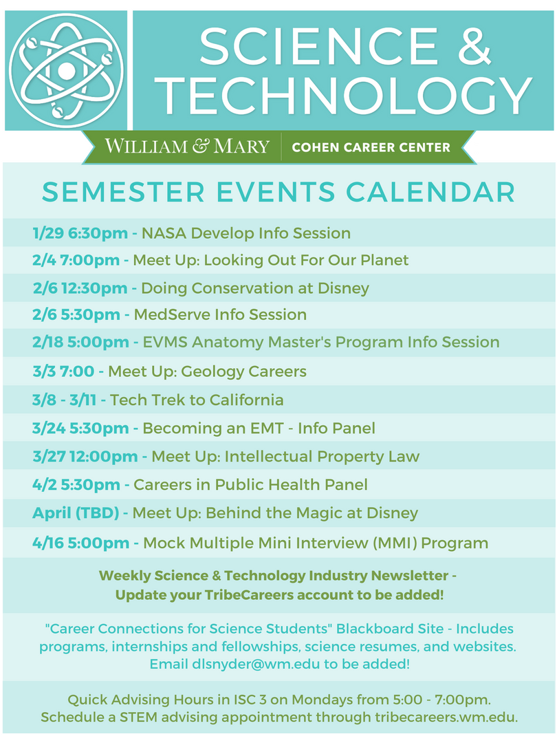 Sci and Tech calendar Flyer S20.png