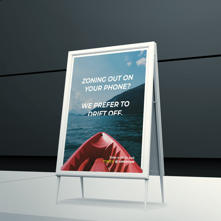 driftoffsignage.png