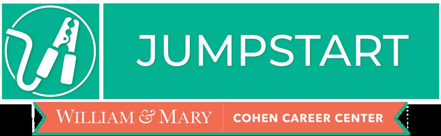 Jumpstart - Total Header.png