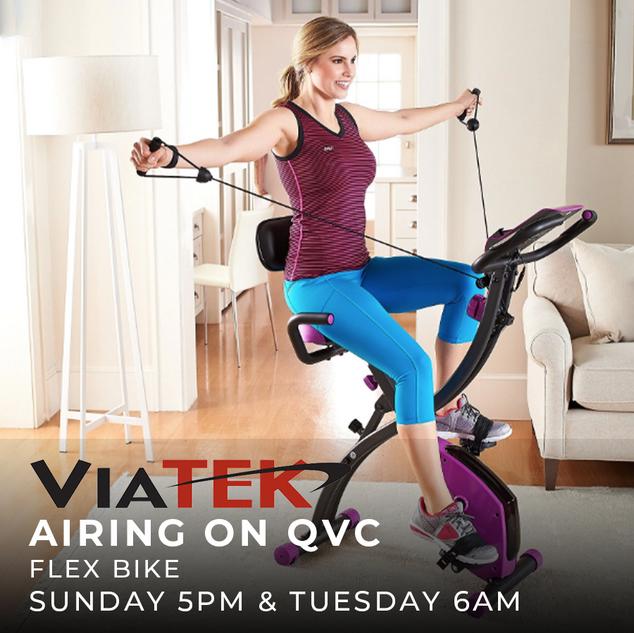 QVC-Flex-Bike.png