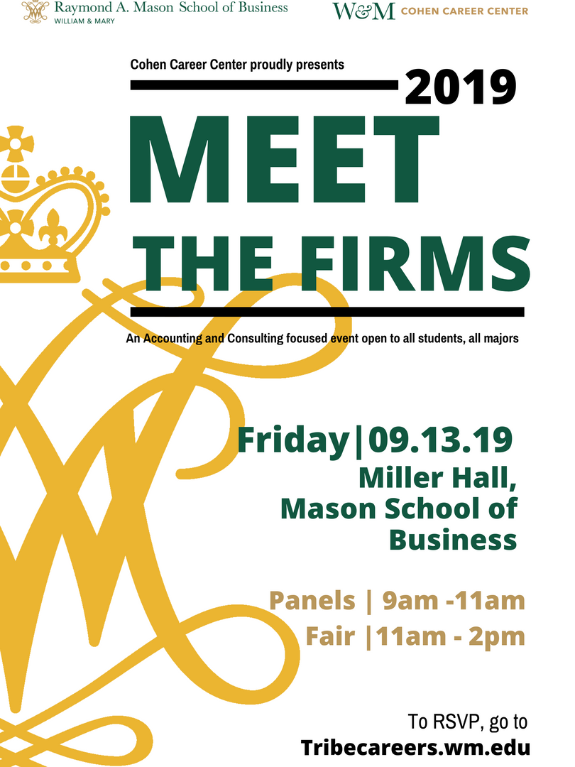 _Meet the Firms Student Poster Size.png