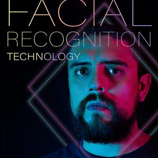 L-facial-recognition.png