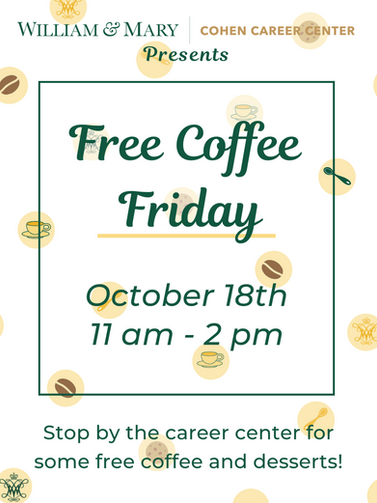 Free Coffee Friday.png
