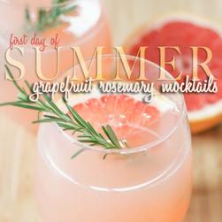 L-summer-mocktail.png