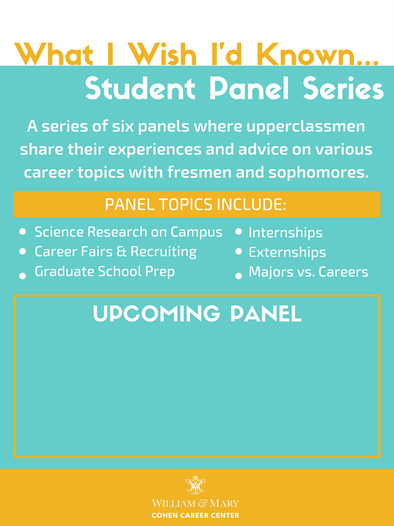 Student Panel Series.png