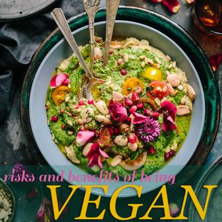 L-vegan.png