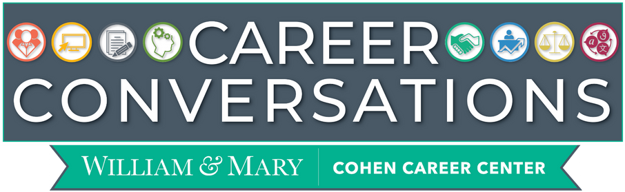 Career Convo - Total Header.png
