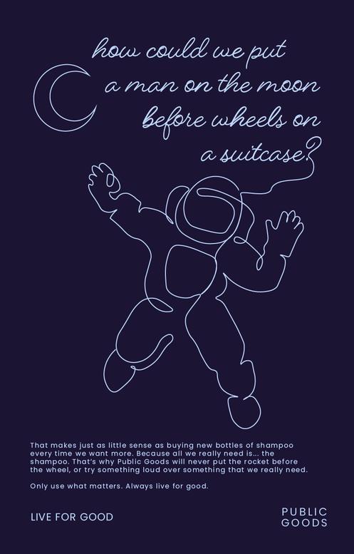 astronautnew-8 copy.png